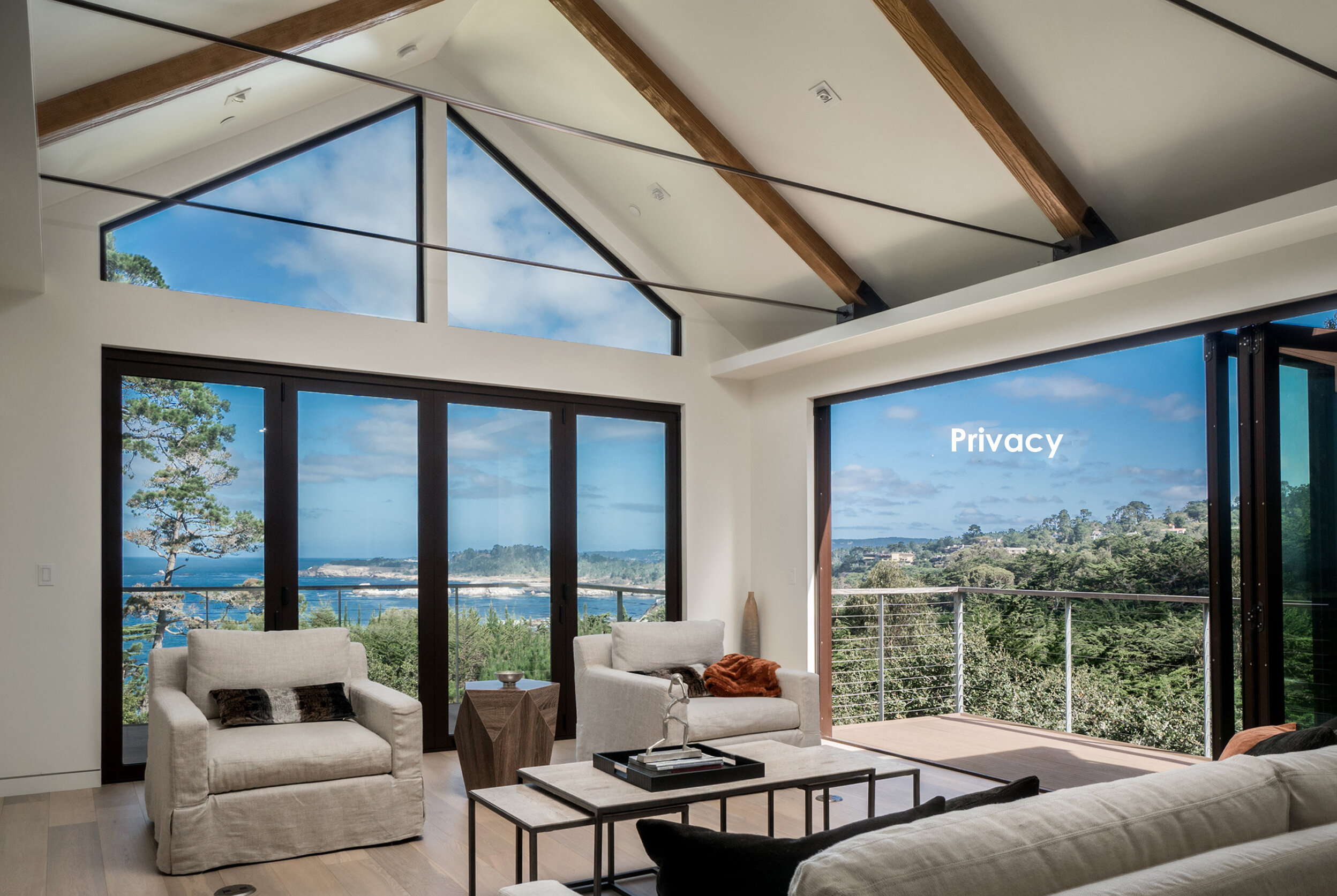 Privacy Sonoma 3.jpg