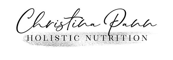 ChristinaPann_Logo_kdizio_transparent_pn.jpg