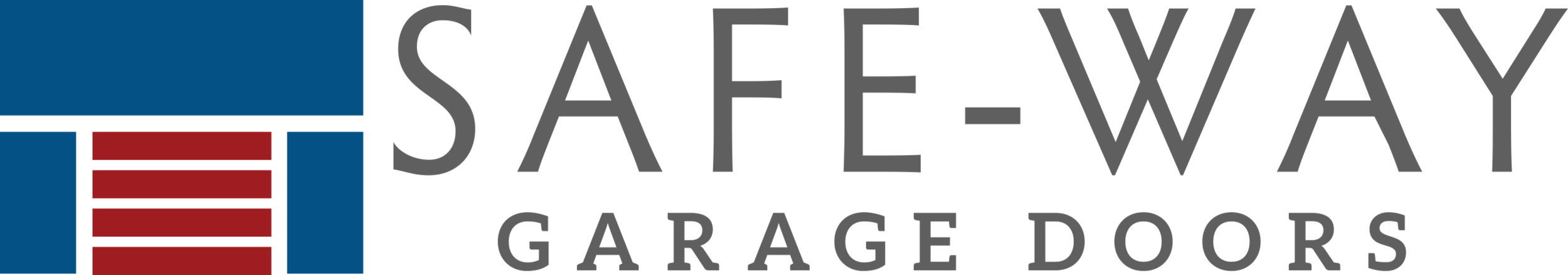 Safe-Way_LogoFC.png