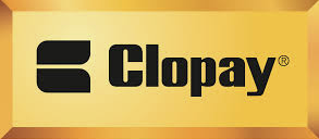 clopaylogo.png