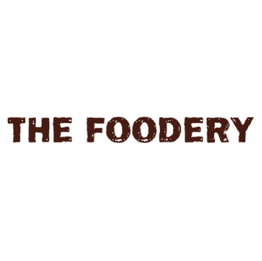 Copy of THE FOODERY