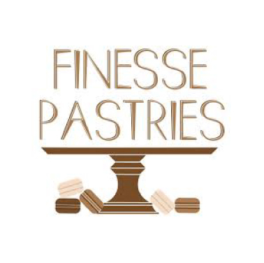 Copy of FINESSE PASTRIES