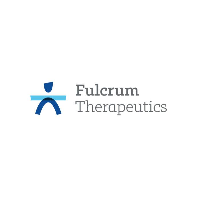 fulcrum-square.jpg
