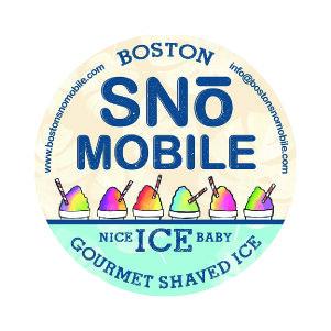 Boston Sno Mobile