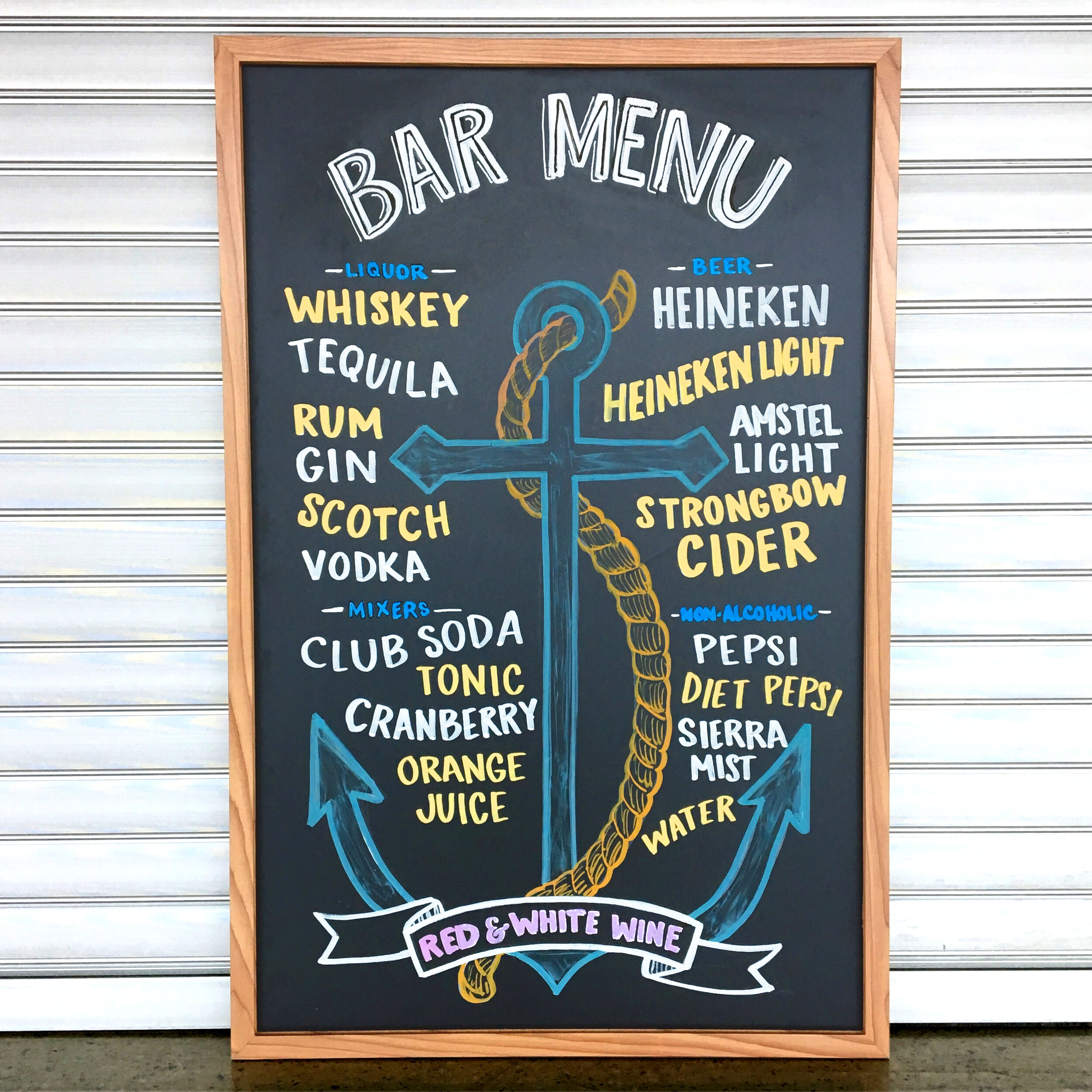 Boston Boat Show Menu.jpg