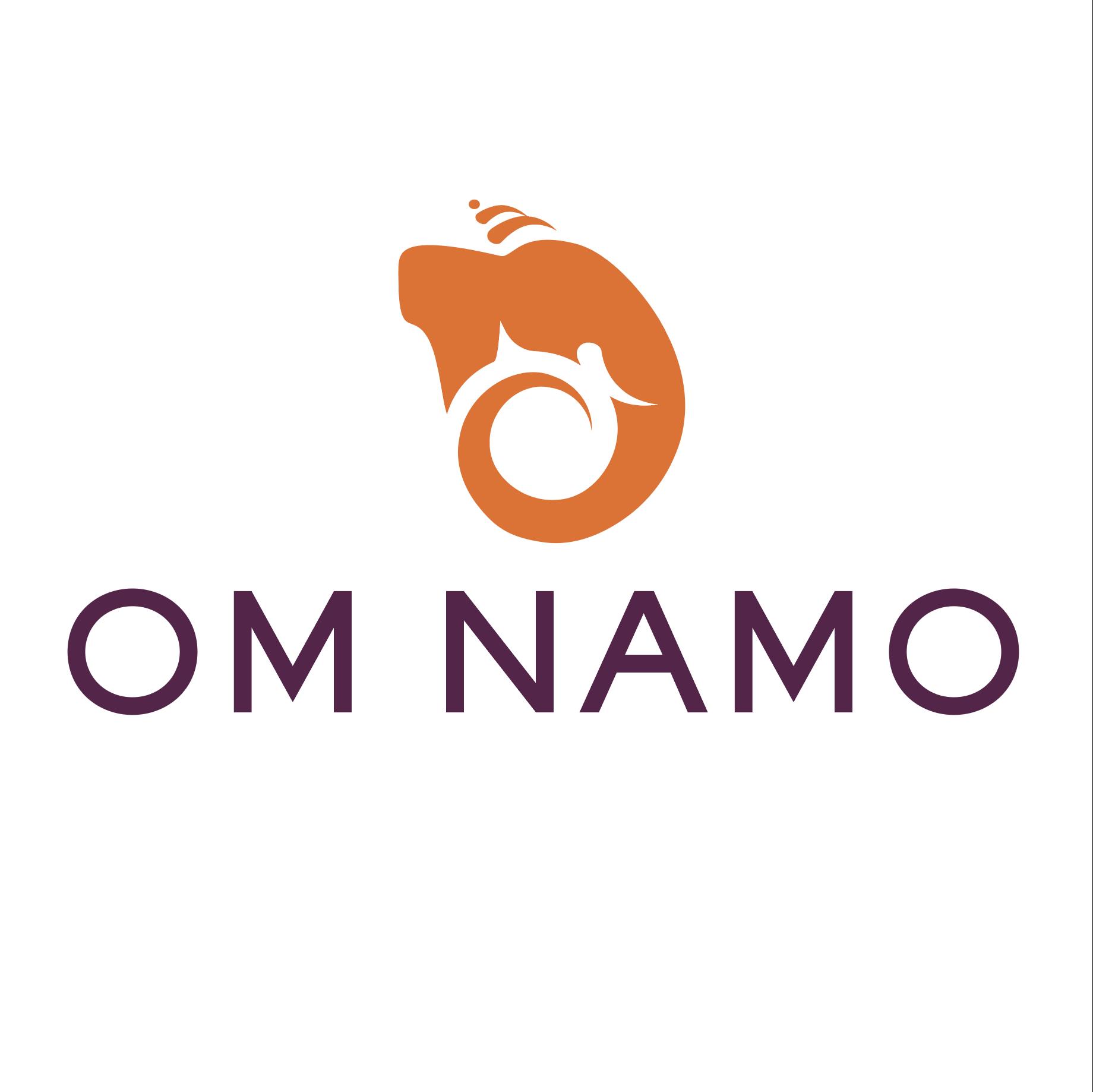 Om Namo Center