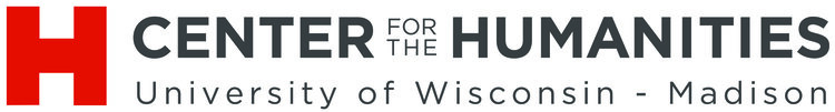 HI-RES_CenterForHumanities_Logo.jpg