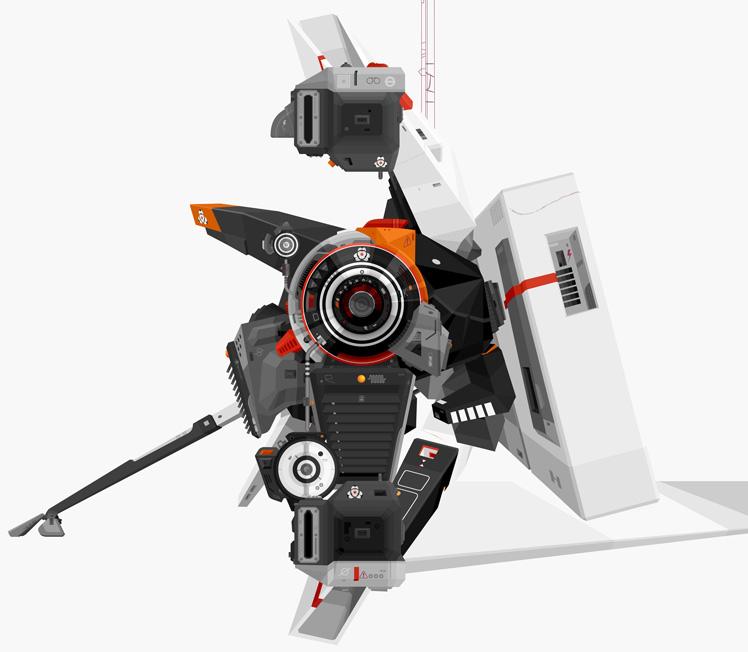radiohead_machine_002_thumb.jpg