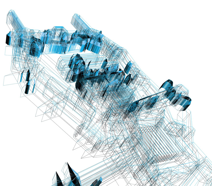 radiohead_wire_002_thumb.jpg