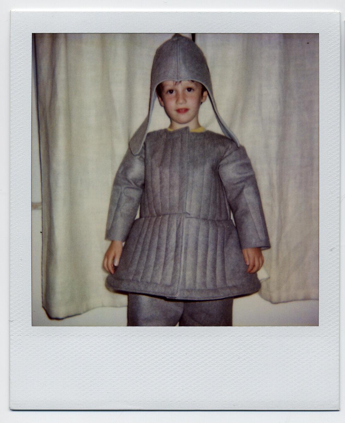radiohead costume.jpg