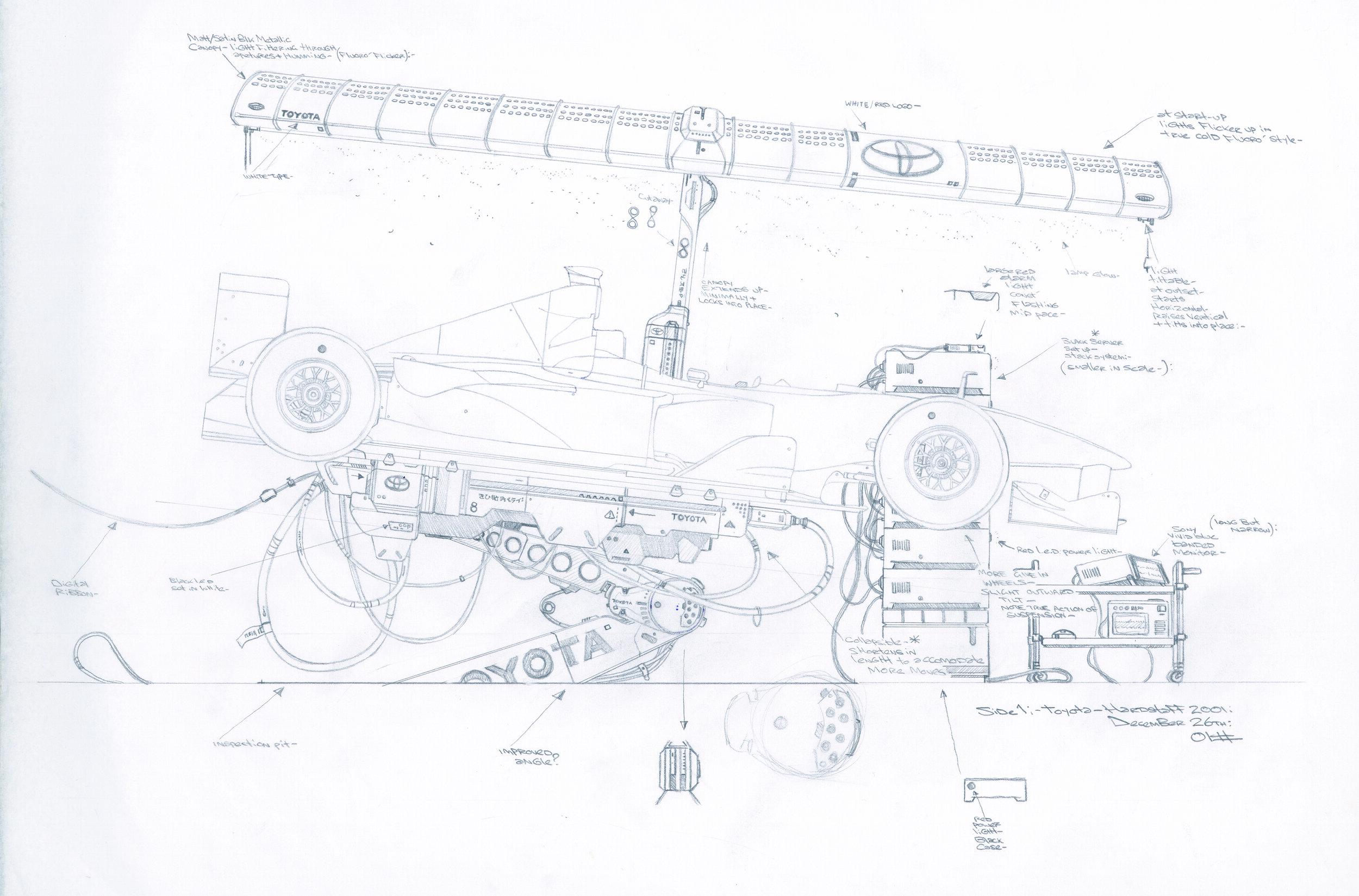 pencil025.jpg