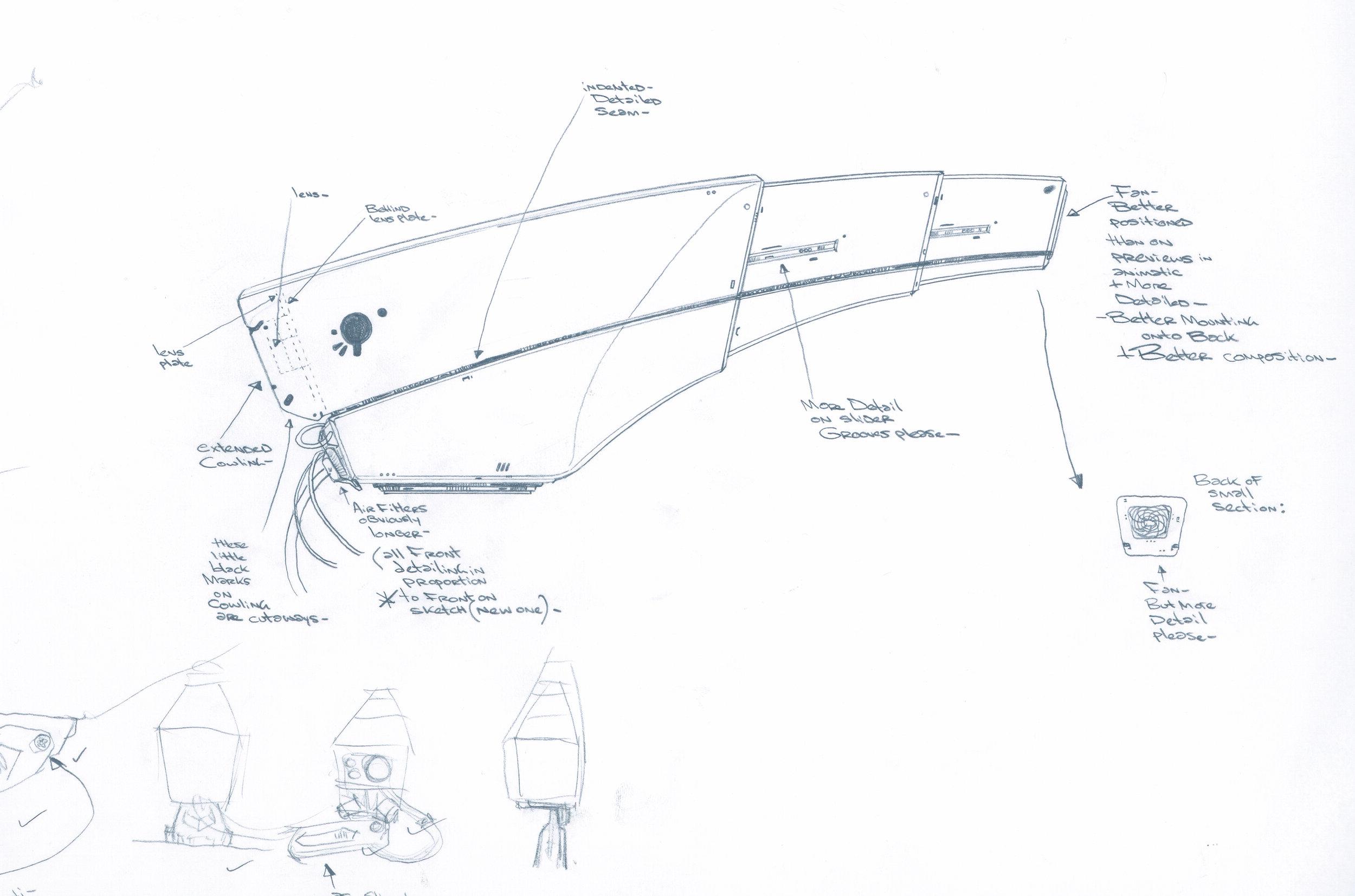 pencil027.jpg