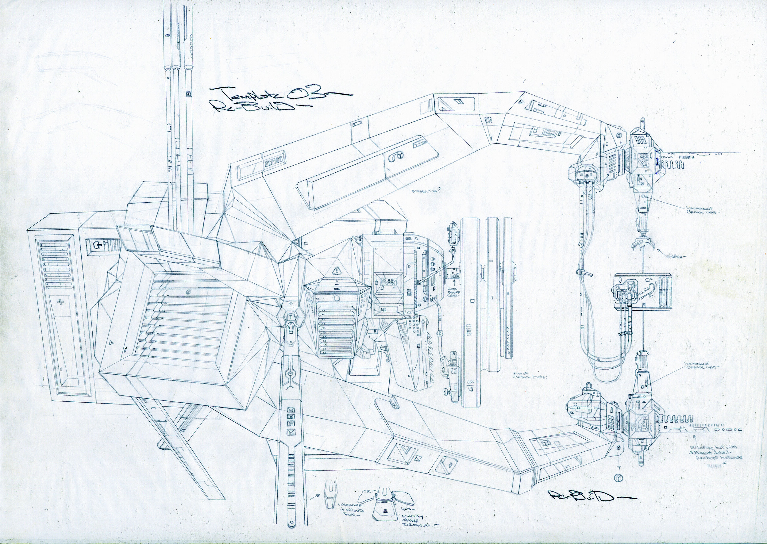 pencil028.jpg