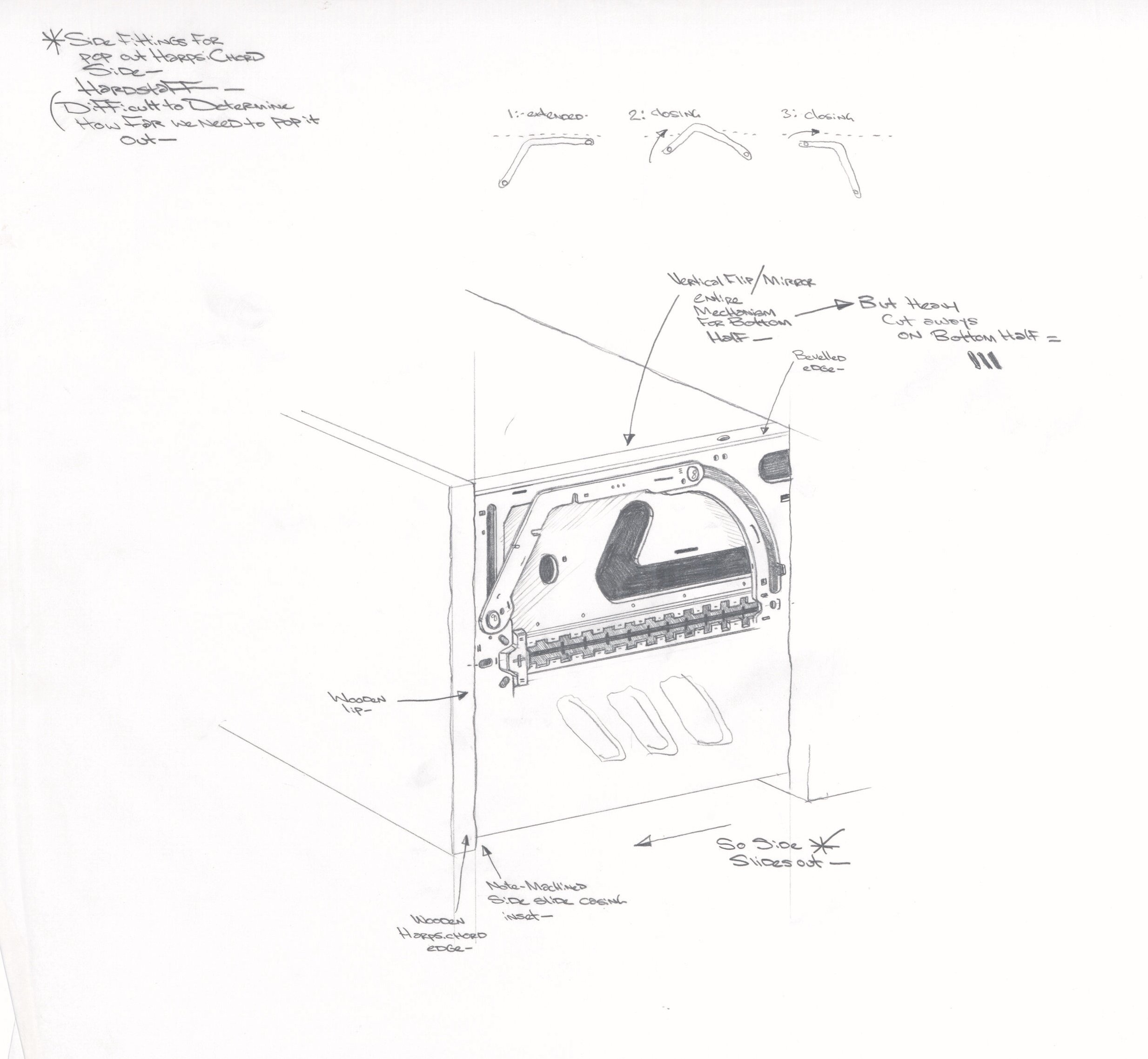 pencil032.jpg