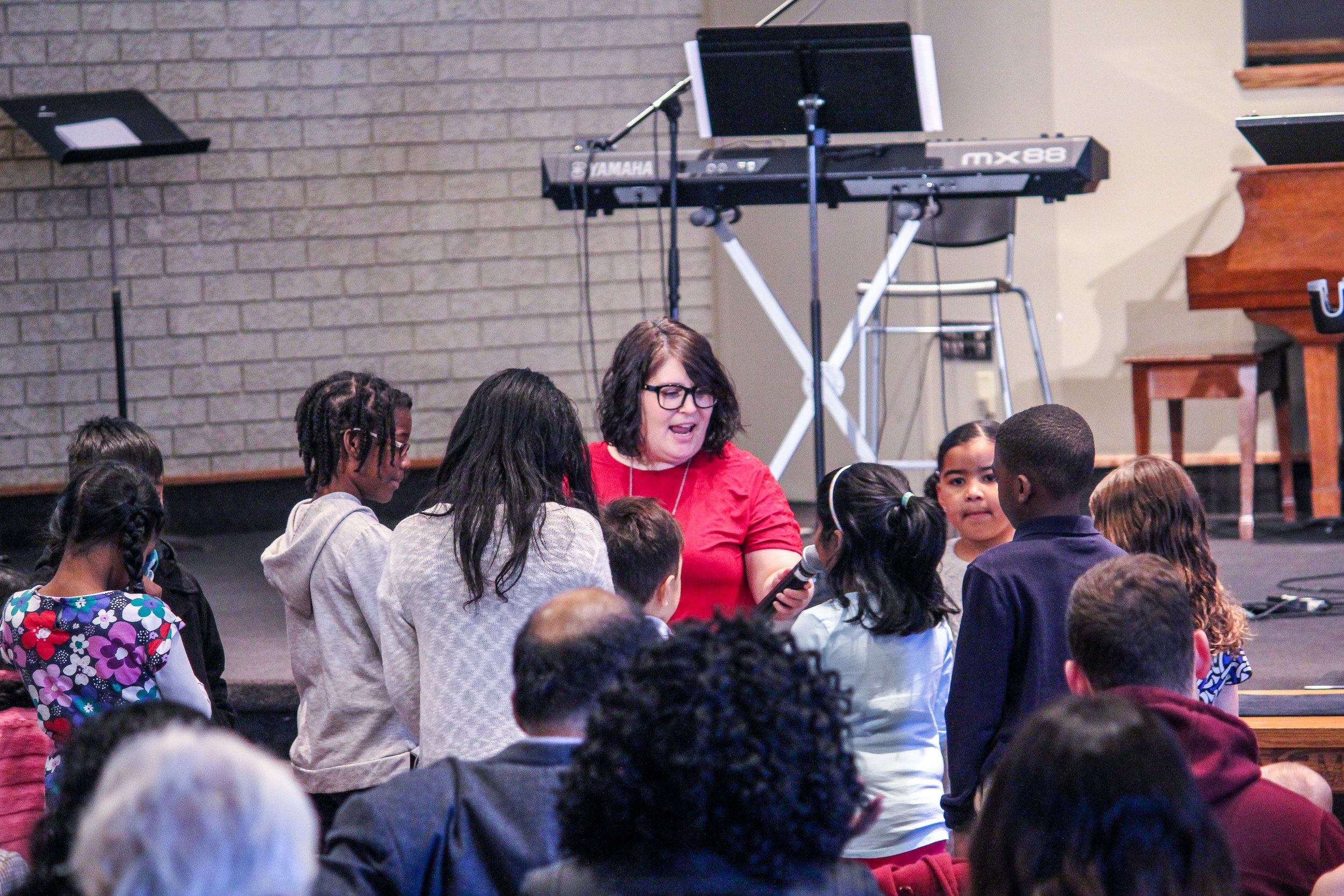 CHILDREN & YOUTH - Passionate about the Next Generation? At willowdalepc children and youth are important to us, and we are committed to the very best of ministry in our willowdalepc Treehouse and Youth programs.Consider serving in our Children & Youth ministry today!