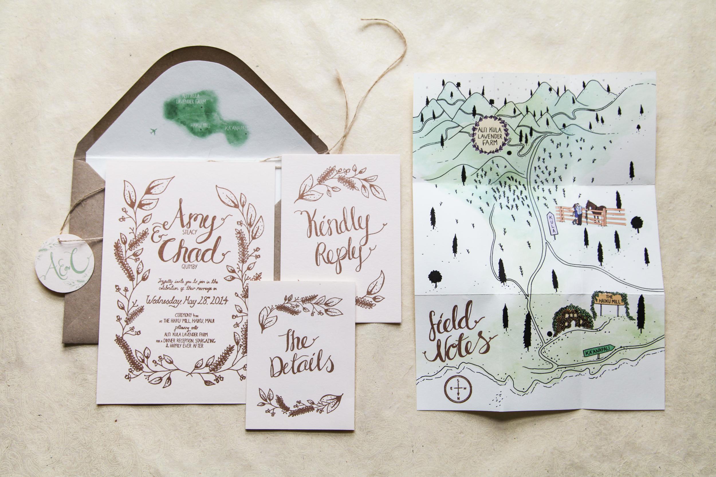 CuriousMe Design - Custom Wedding Stationery.jpg