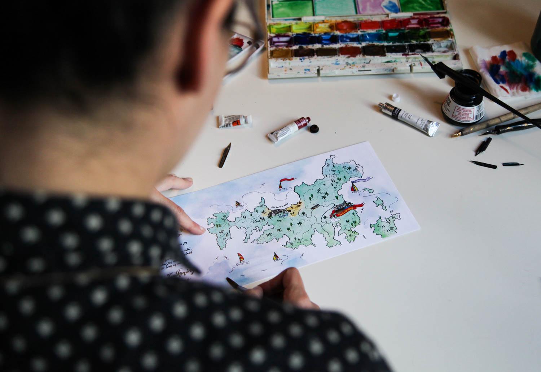 CuriousMe Design for Nu Bride Interview_Copyright CuriousMe Design.jpg