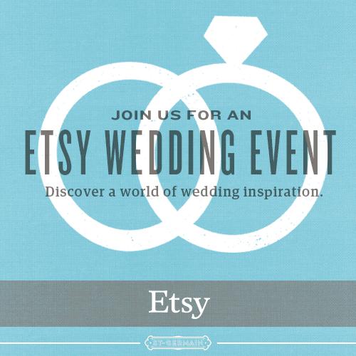 etsy-UK-May-10th-11.png