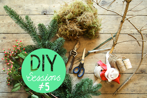 DIY-session-5-How-to-make-a-wreath-with-CuriousMe-Design-by-Pinar.jpg