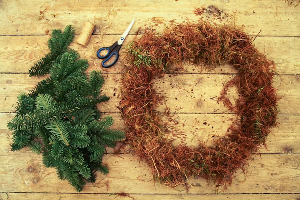 Winter-2013-wreath-15-of-40.jpg