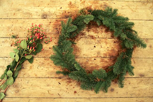 Winter-2013-wreath-18-of-40.jpg
