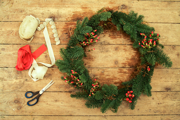 Winter-2013-wreath-20-of-40.jpg