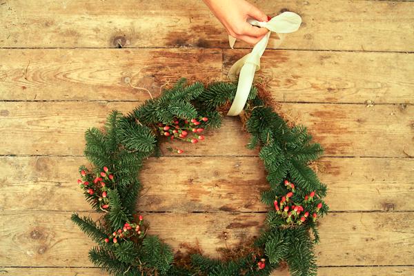 Winter-2013-wreath-26-of-40.jpg