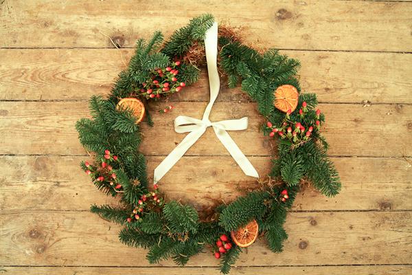 Winter-2013-wreath-36-of-40.jpg