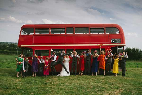 Emma_Steve_wedding-1075-low-res.jpg