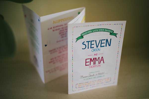 Emma_Steve_wedding-124-low-res.jpg