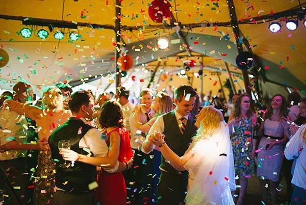 Emma_Steve_wedding-1487-low-res.jpg