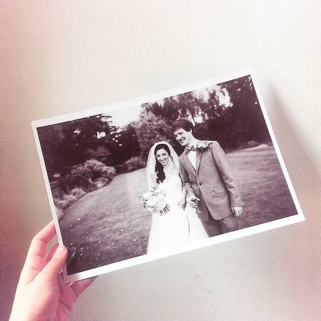 wedding-anniversery-curiousme-design-1024x1024.jpg