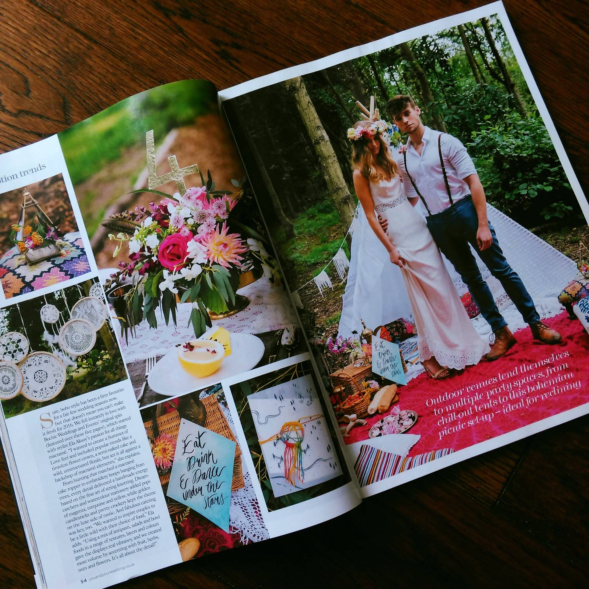 you-your-wedding-magazine-feature.jpg