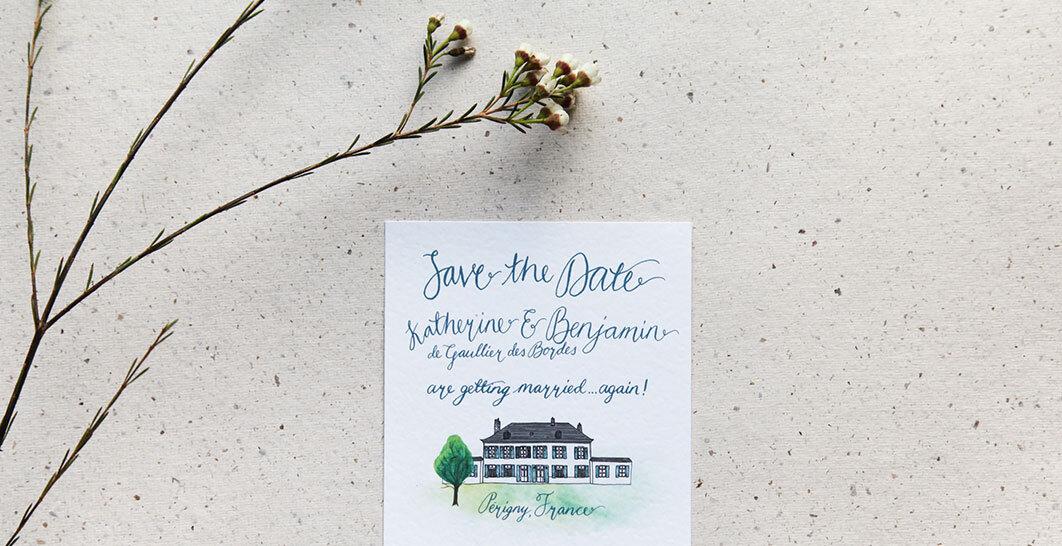 Custom-Hand-drawn-wedding-stationery-by-CuriousMe-Design-Pinar-03.jpg
