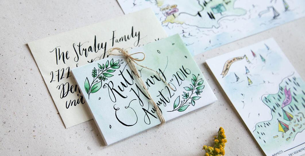Custom-Hand-drawn-wedding-stationery-by-CuriousMe-Design-Pinar-07.jpg