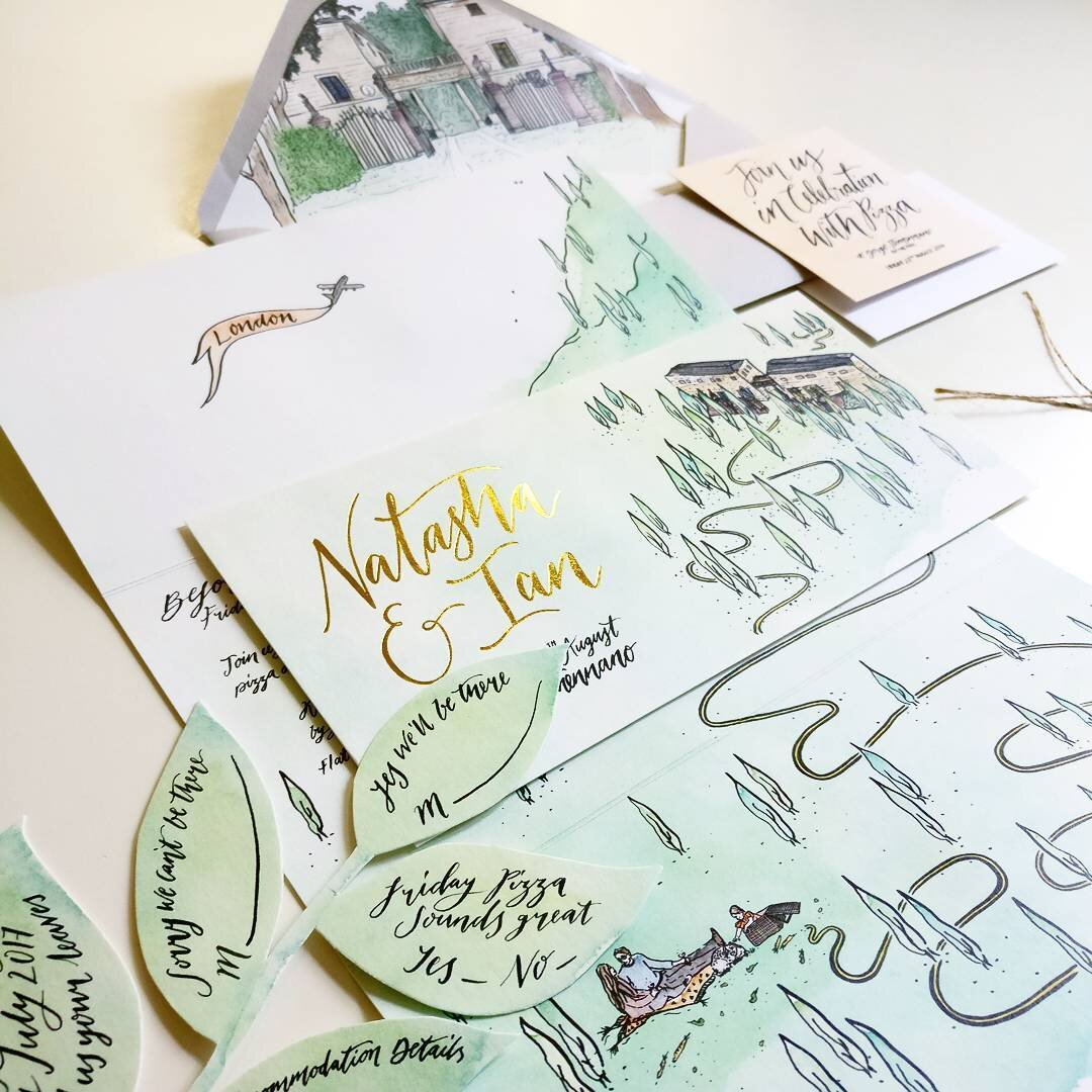 illustrated wedding map telling your story.jpg