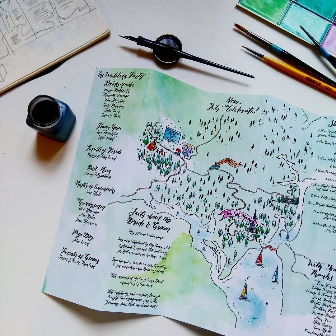 illustrated+map+telling+your+adventure+together.jpg