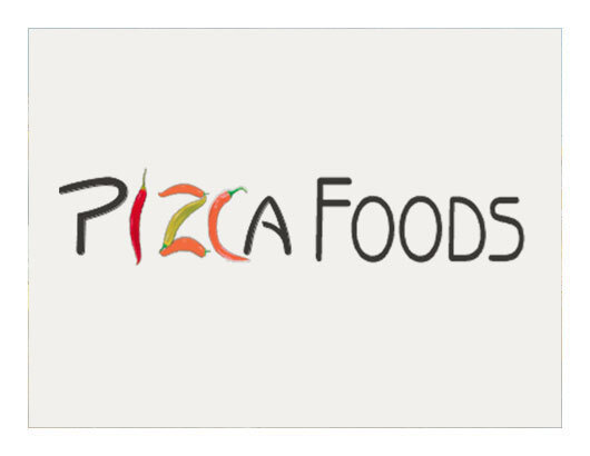 2003 - Proaji Peru, later renamed Pizca Foods, is founded and exports hot peppers.