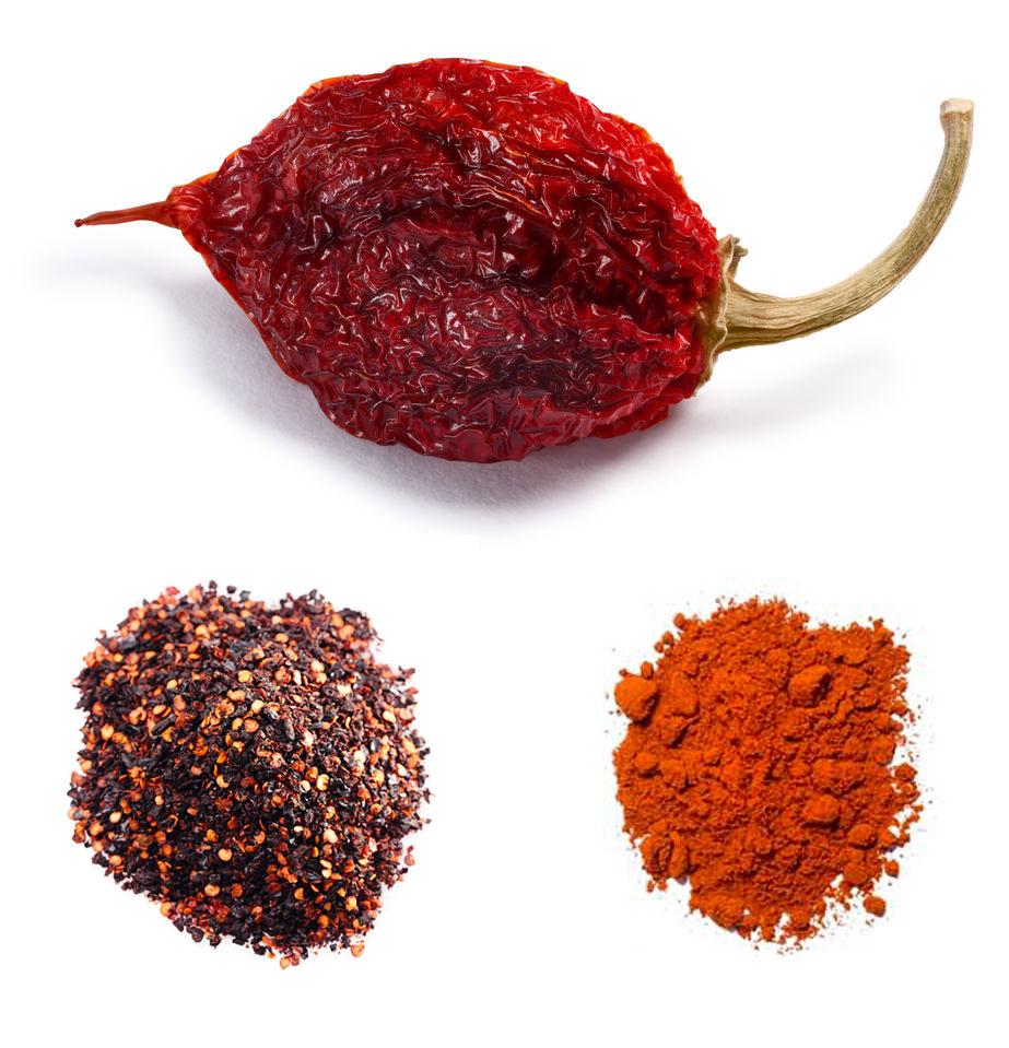 pepper-trio.jpg
