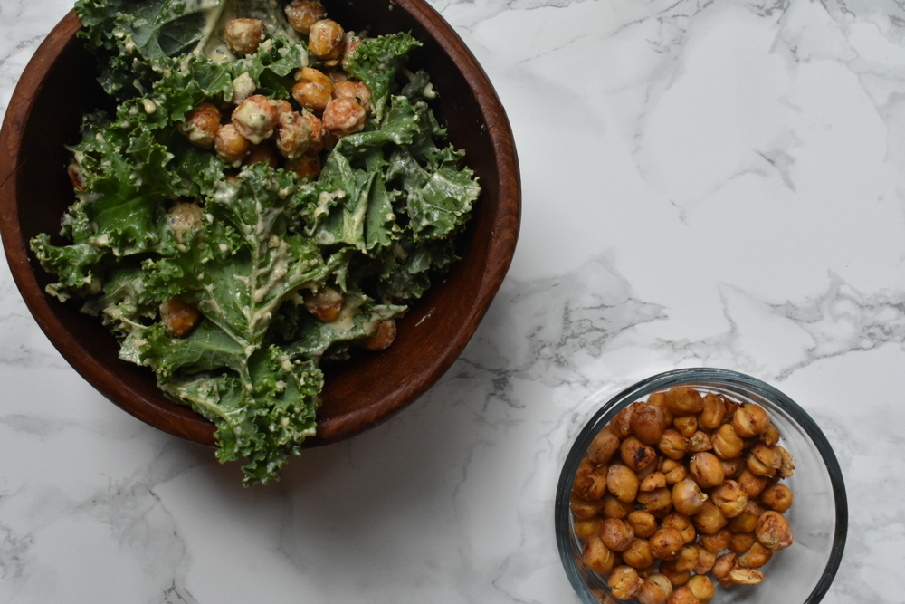 Whitney-Barkman-Kale-Caesar-Salad-with-Spiced-Chickpeas.jpg
