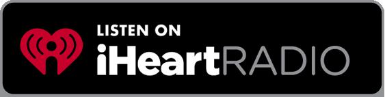 5-iHeartRadio-badge.png