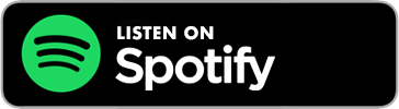 3-listen-on-spotify-badge.png