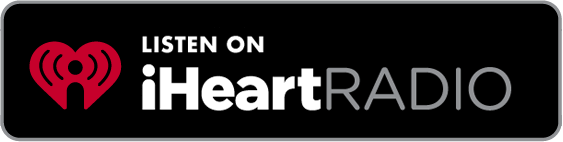 5-iHeartRadio-badge.png