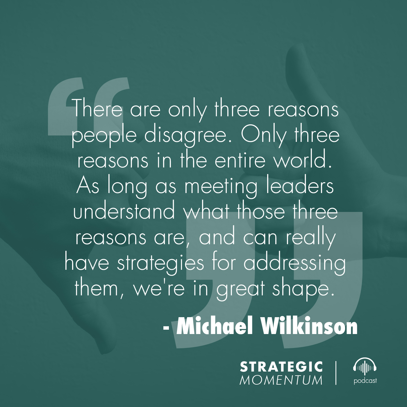 Art - Strategic Momentum 45 - Connie Steele - Michael Wilkinson_Quote 4 - Tile - .jpg