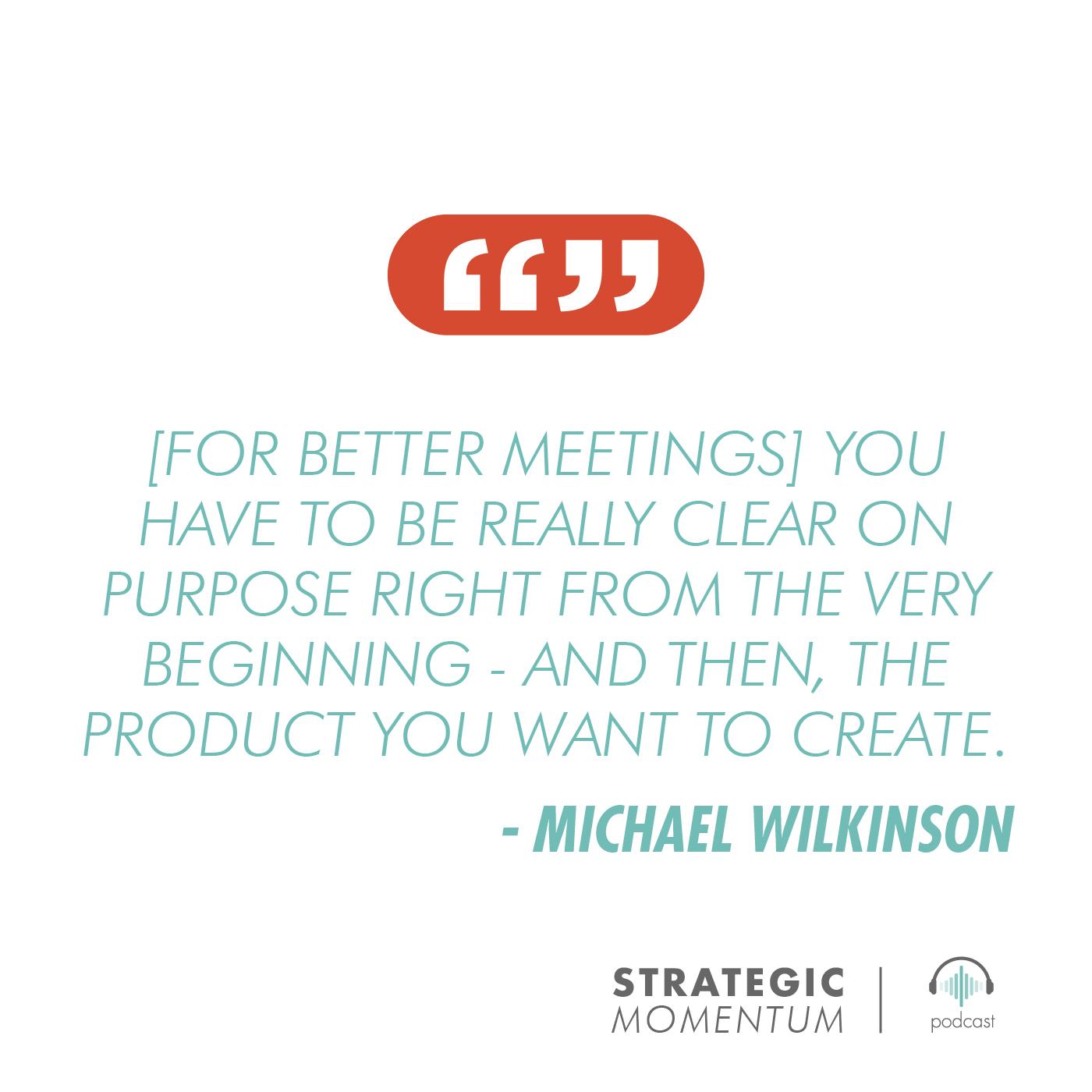 Art - Strategic Momentum 45 - Connie Steele - Michael Wilkinson_Quote 5 - Tile - .jpg