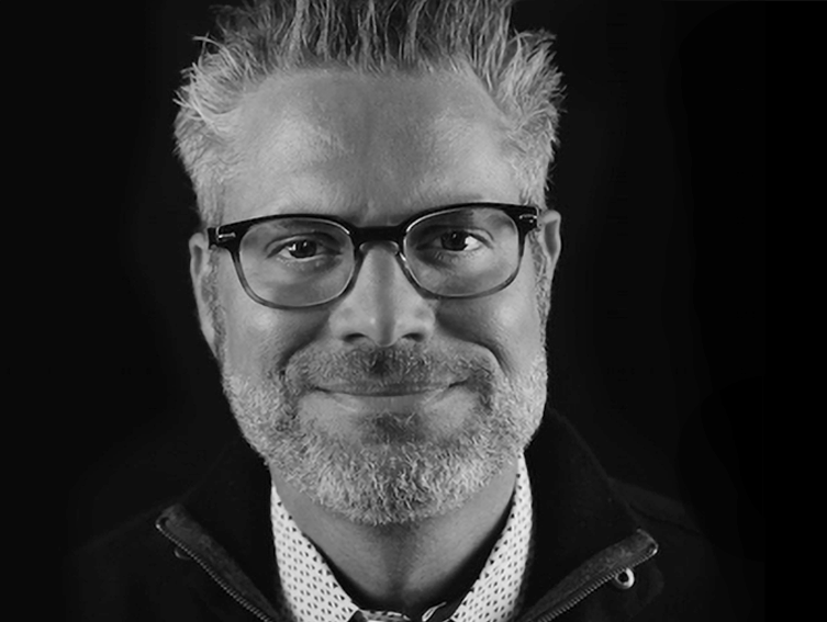 Matt Day - Chief Client Partner20+ years of agency experience. Co-founder of Beyond Interactive, Founder of Silverfox, Managing Director positions at MulleLowe Group and Swirl mcgarry/bowen.