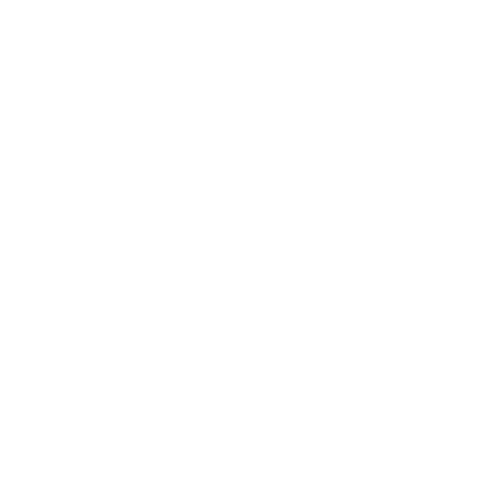 Advocats-logo White.png