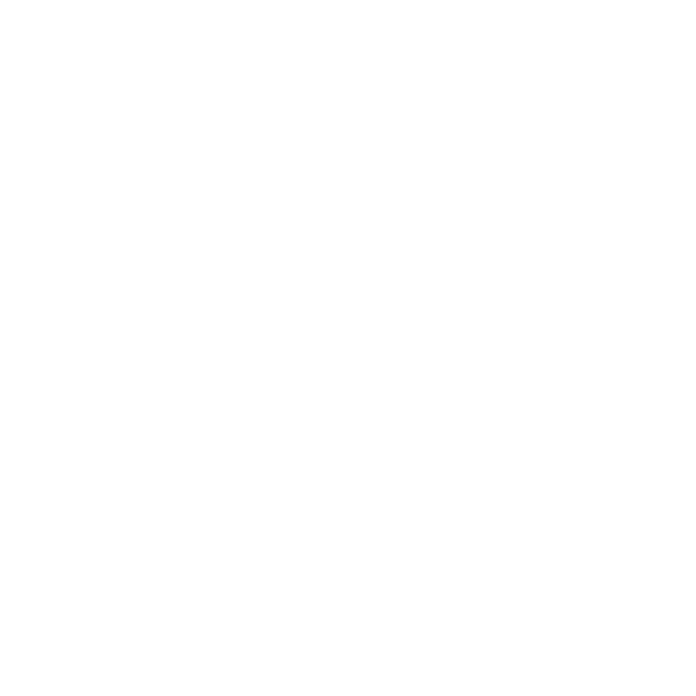 YL-Prmry-Color.png