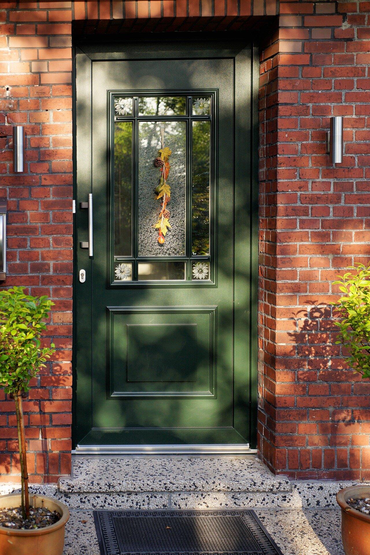 24 7 Greeley Locksmith Services Mobile Locksmiths In Greeley Co Locksmith Services Longmont