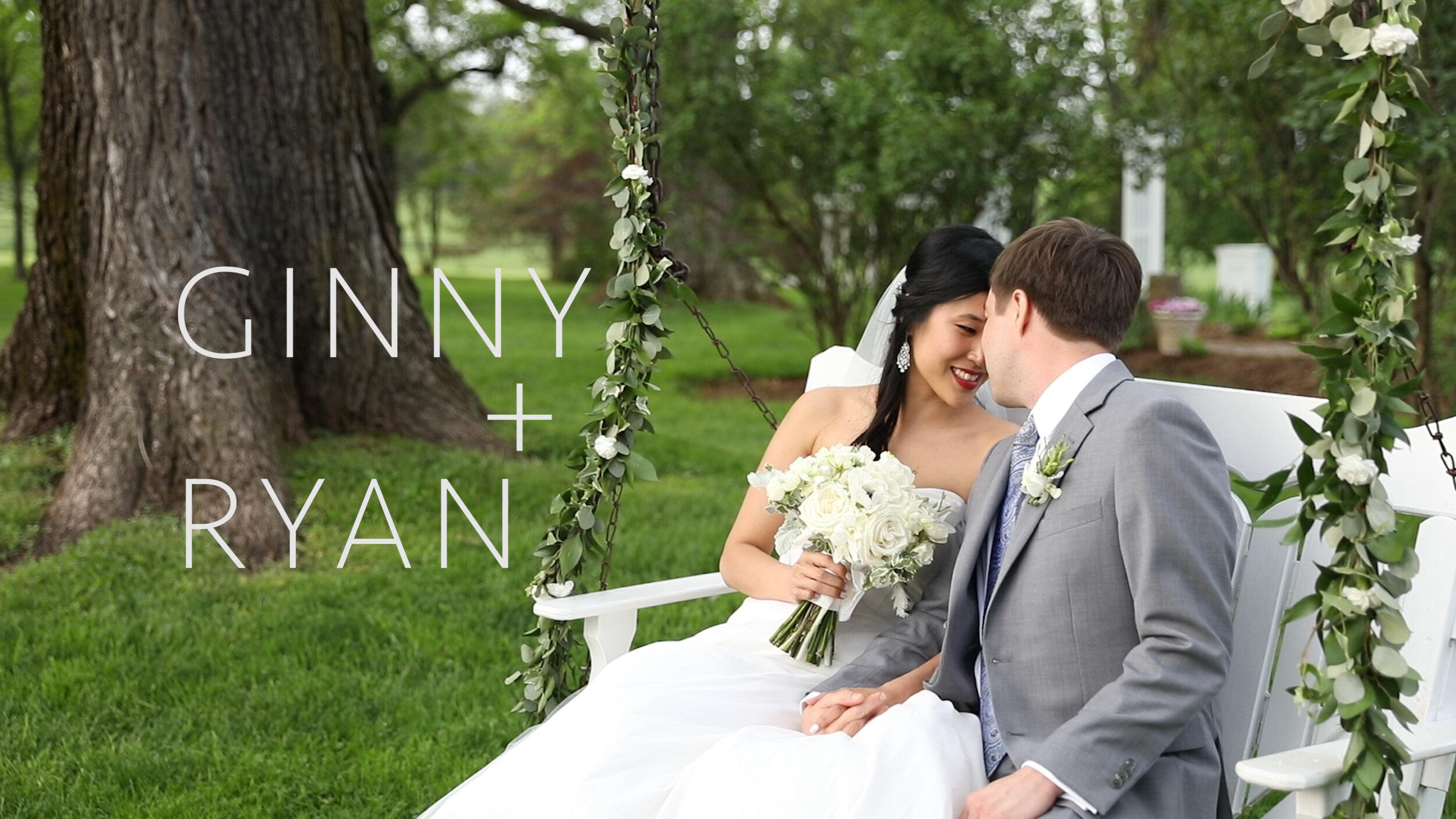 Ginny and Ryan Thumbnail Larger Text.jpg